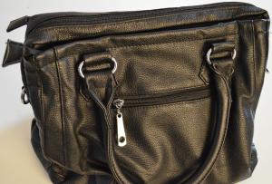 handtaschen_leder