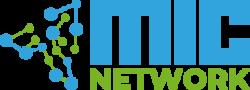 Mic Network